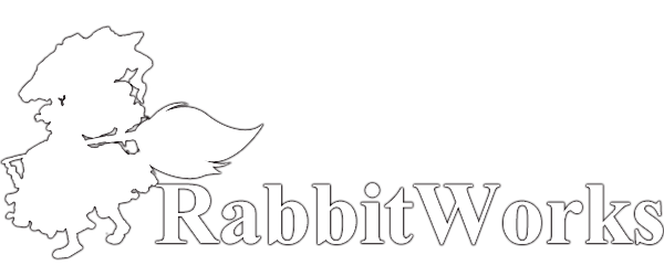 Rabbit Works